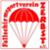 Fallschirmsportverein Zerbst