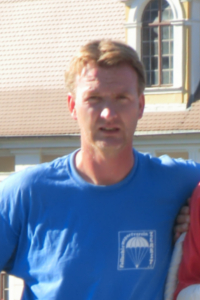 FSV Zerbst Bernd Profilbild