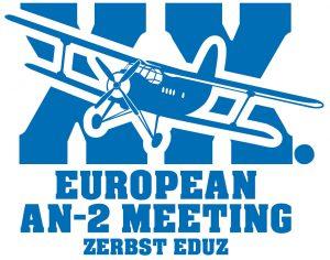 AN2meeting_logo